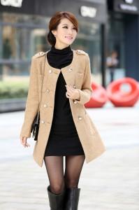 woman-coat-winter-jacket-lady-long-coats-fashion-wear-warm-wear-B1