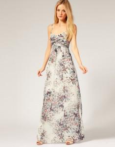 10-maxi-dresses