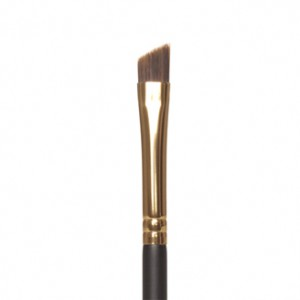Angled-EyeBrow-Brush