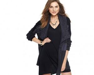 BABAKUL-TOPS-DRESSES-SWEATERS