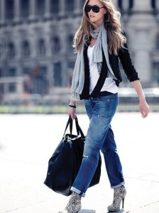 Boyfriend-jeans-with-blazer