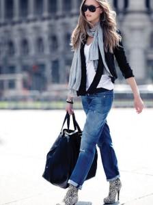 Boyfriend-jeans-with-blazer