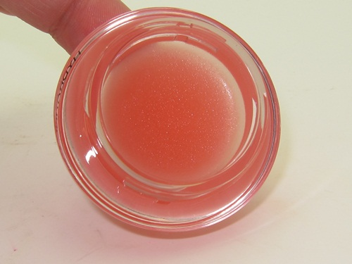 Lip balm – amazing new ways to use it