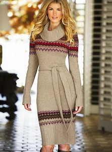 Winter_clothes_2013_styles-6-222x300