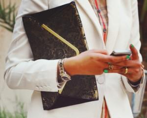 bag-clutch-fashion-nails-outfit-Favim.com-288750