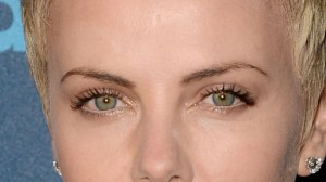 charlize-theron-gorgeous-glaad-eye-makeup-close-w724