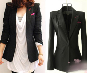 cj55-womens-jacket-blazer-outwear-top-power-shoulder