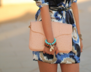 clutch-fashion-trend