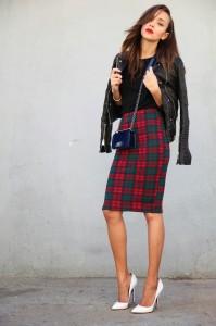 crew-neck-t-shirt-biker-jacket-crossbody-bag-pumps-pencil-skirt-original-4203