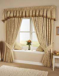 3 tips for picking the right curtains