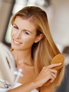 hair-loss-treatment