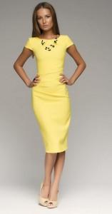 hot-sale-women-font-b-dress-b-font-2014-summer-new-retro-font-b-dress-b