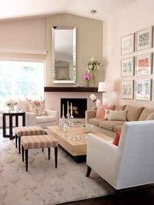 inspiring-beige-living-room-designs-10