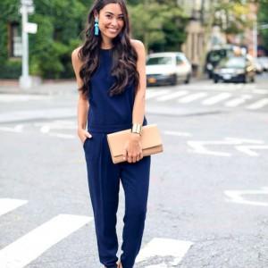 l2i45q-l-c680x680-clutch-bag-shoes-high+heels-jewels-earrings-beige+shoes-classy-summer+outfits-sandals-jumpsuit-love+kat-jumpuit-blogger-summer+shoes-pouch-bracelets