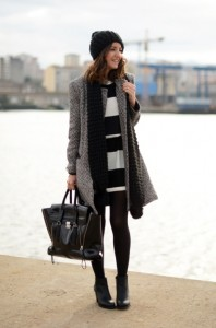 layered-winter-outfits-05-198x300