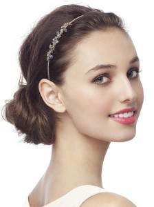 low-bun-and-headband