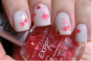 nail-art-for-valentines-day-10-1-s-307x512
