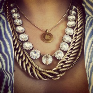 necklaces-for-every-neckline