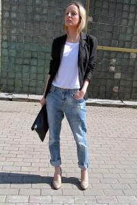 sky-blue-zara-jeans-black-vero-moda-blazer-white-cubus-t-shirt_400