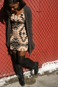 thrifted-boots-bodycon-h-m-dress-asos-stockings-hm-cardigan_400