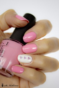 valentines-day-nails-valentines-day-nail-art