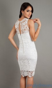 white-dress-for-sale-sleeveless-white-wedding-dress-shop-sale-and-special-new-arrivals
