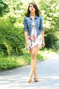 white-zara-dress-beige-prada-shoes-blue-bdg-jacket_400