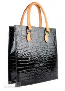 women-handbags-hot-ladies-designer-bags-leisure-213x300