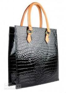 women-handbags-hot-ladies-designer-bags-leisure-213x300