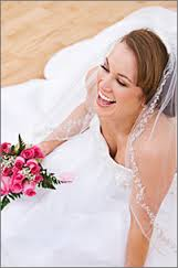 Simple tips to get fit for your wedding day