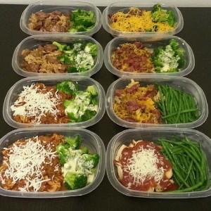 8-meals