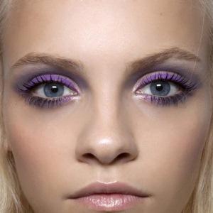Lavender-Love-romantic-pattern