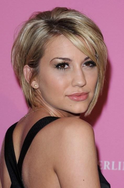 Incredible Amazing Hairstyles For Thin Hair Short Hairstyles Gunalazisus