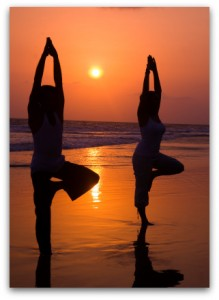 beach_yoga__in_tree_pose_shad