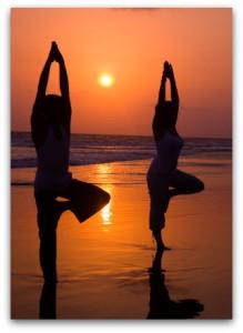 beach_yoga__in_tree_pose_shad