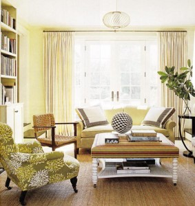 benjamin-moore-lemon-sorbet-living-room-color-chats