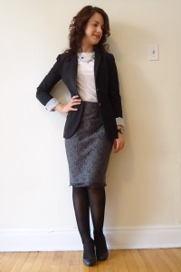 black-talula-blazer-gray-jacob-skirt-white-old-navy-t-shirt_400