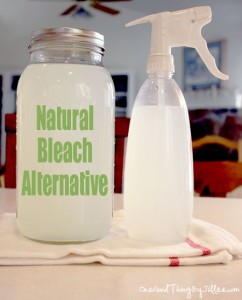 bleach-alternative-4