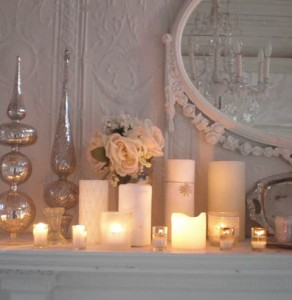 candles-bedroom