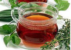 chauchard tea