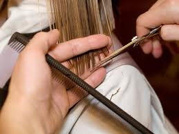 Keep your hair beautiful - how to avoid split ends