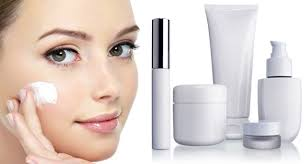 Simple tips for a clear complexion