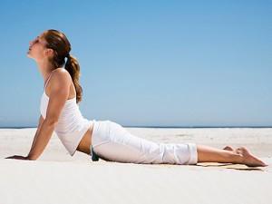 pg-yoga-for-back-pain-08-full