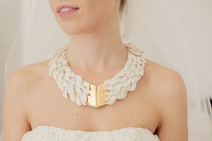 Bold-accessories-21-300x199