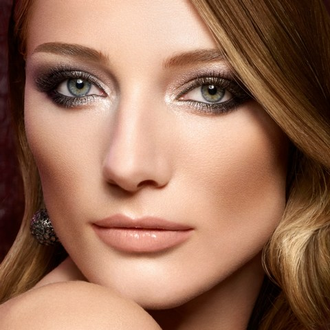 Makeup Tips For Blue Brown And Green Eyes Lifestuffs