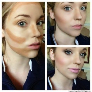 Indian-beauty-tips-makeup-products-300x300