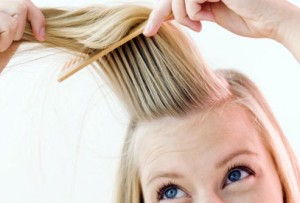 Tips-on-Getting-Your-Hairstyle-Done-DIY-9