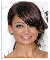 bangs-or-no-bangs-for-a-square-face-nicole-richie-2