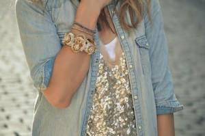 bracelet-fashion-jewelry-outfit-sparkles-Favim.com-430135-300x199