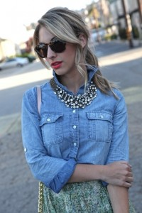 denim-necklace-200x300